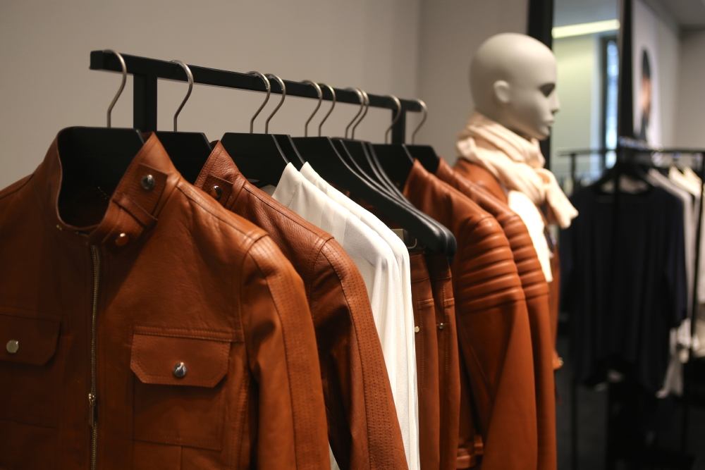 À Paris, le luxe selon Porsche Design - Photo n°15