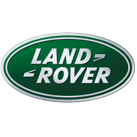 Annonces Land Rover occasion