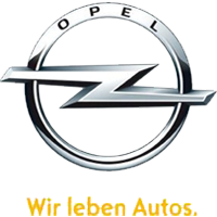 Annonces Opel occasion