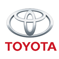 Annonces Toyota occasion