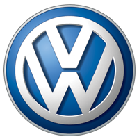 Annonces Volkswagen occasion