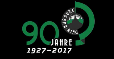 Les 90 ans du Nürburgring en citations