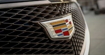 Cadillac, de Detroit à New-York pour faire plus luxueux