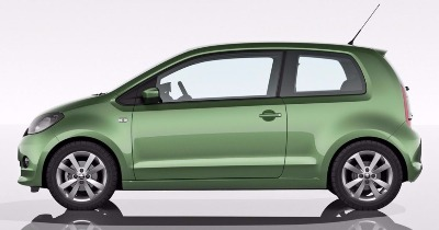 Skoda invente le loyer flexible