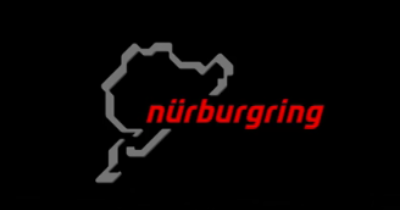 Le Nürburgring revit !