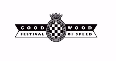 BMW fêtera son centenaire à Goodwood